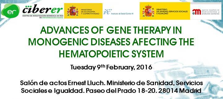 Gene Therapy Workshop