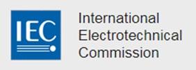 logo of IEC