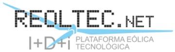 logo of reoltec