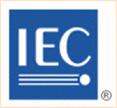 IEC: International Electrotechnical Commission